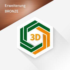 """NeoLogCAD PlugIn Erweiterungspaket Paket """"Bronze"""""""