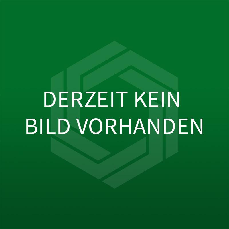 Metallscheibe, verz., Bohrg. u. Anschl.