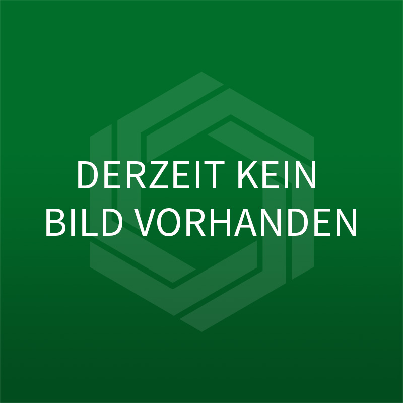 ESD Werkbank mini 50x75cm